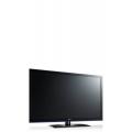 FULL HD SMART TV